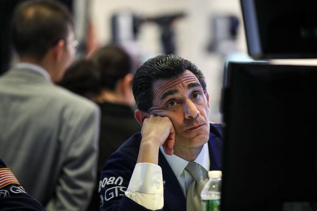 Mercati come sara il 2021 secondo Amundi i temi di investimento del prossimo anno