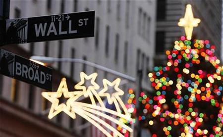 Mercati tra Thanksgiving e Natale chi vince e chi perde nel settore consumi