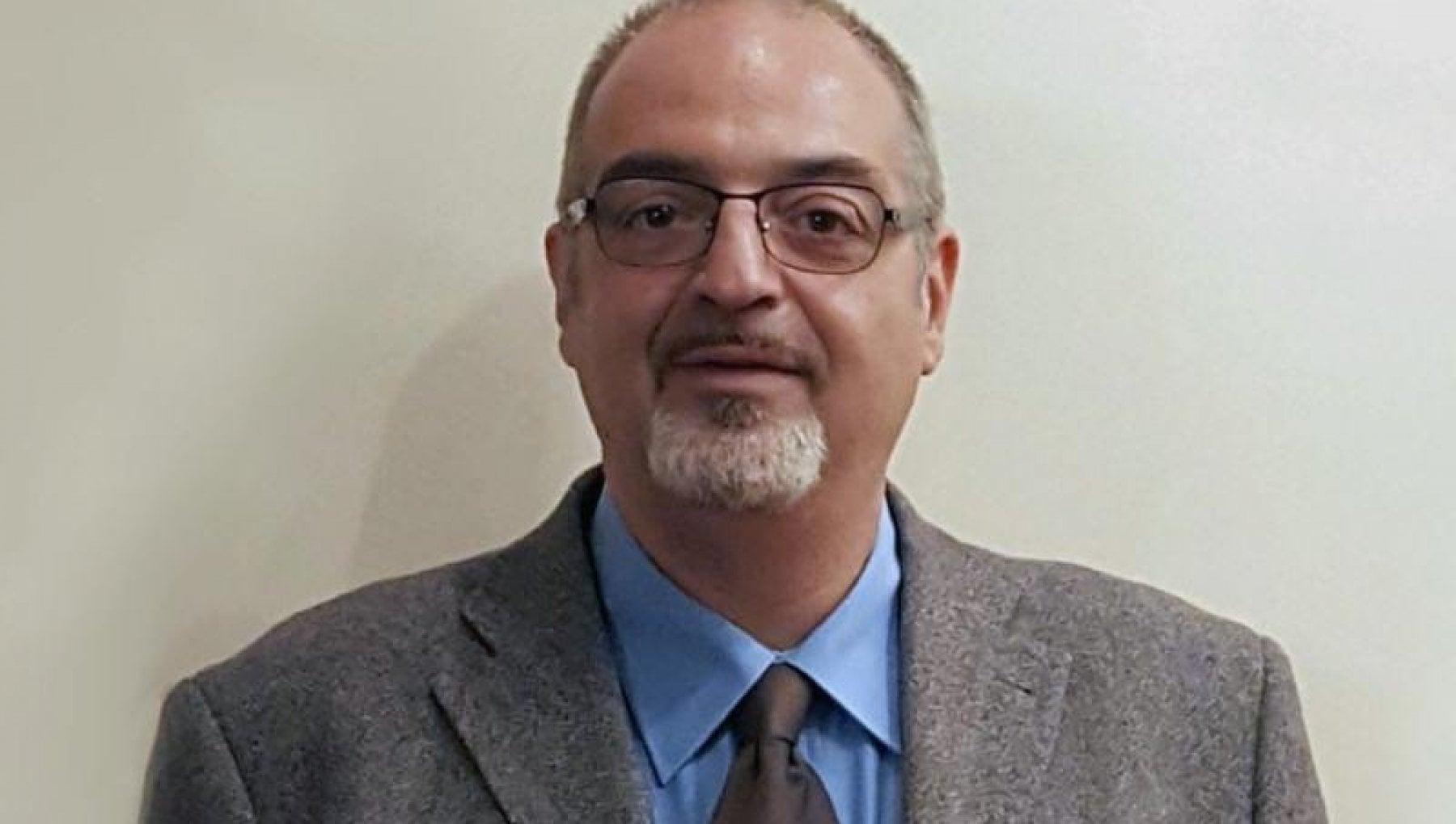 Misiti il deputato ortopedico M5S Calabria umiliata non sprechiamo lultima occasione