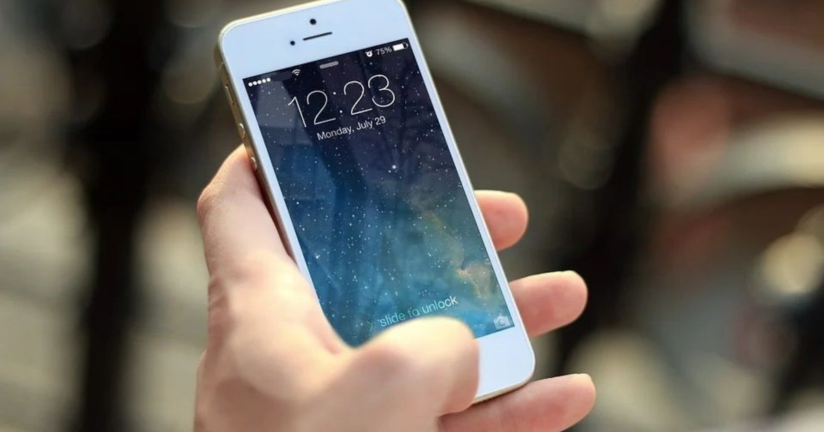 Mobile Experience sfida aperta fra le telco italiane