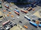 Mobilita nel 2035 in Italia 1 spostamento su 5 con mezzi non tradizionali