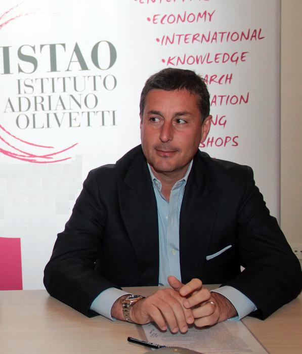 Morto Andrea Merloni ultimo presidente di Indesit