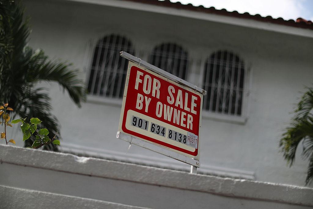 Mutui in crescita grazie ai tassi bassi. Ripresa e maggiore nel Nord Est Sud e Isole