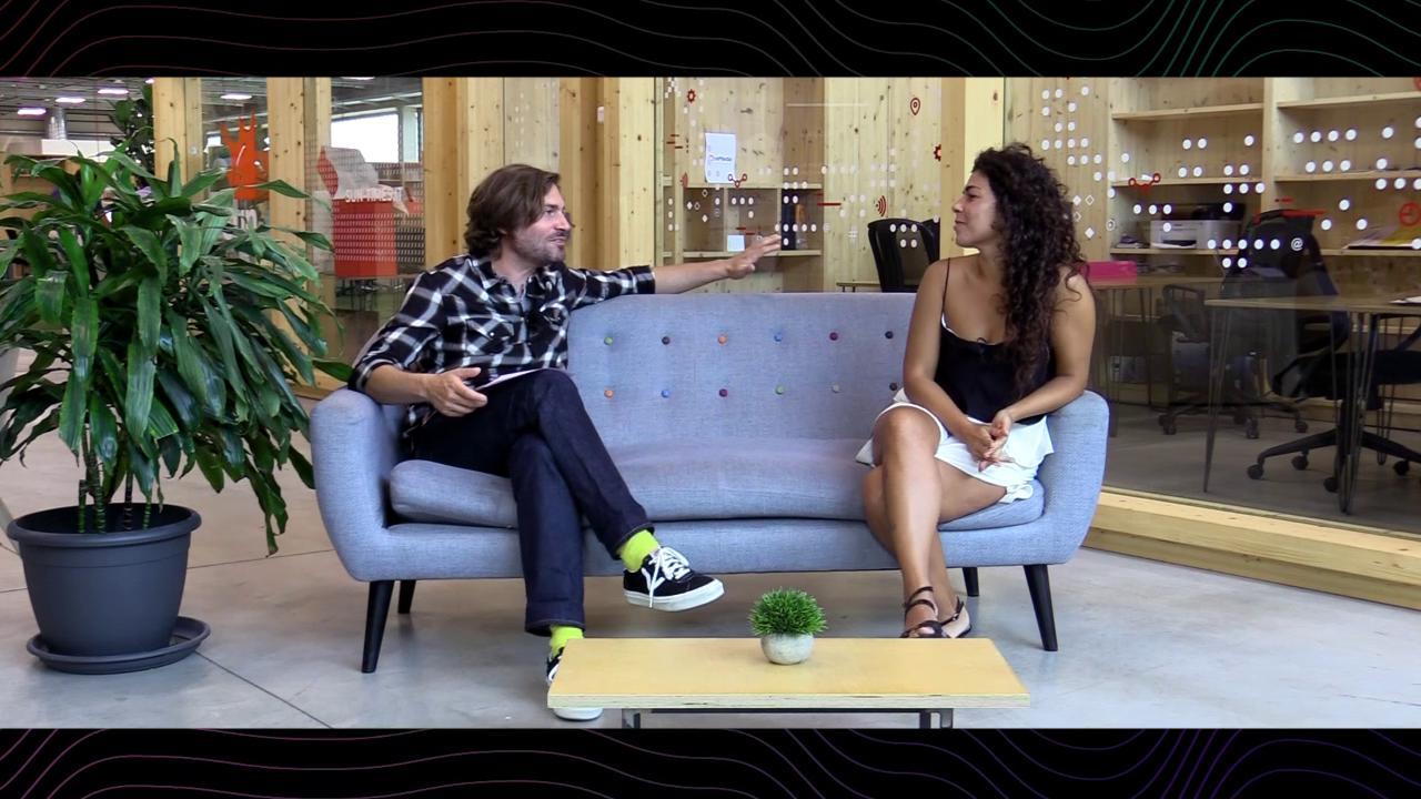 Norma Rossetti di My Secret Case da Kuala Lumpur allItalia storia della startup che investe nei sex toys