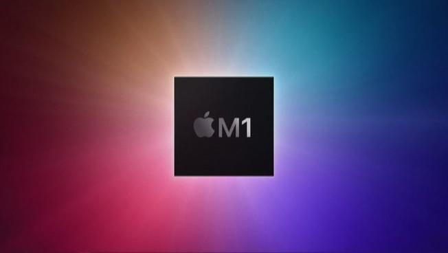 Novita in casa Apple per il Mac arriva il nuovo processore M1