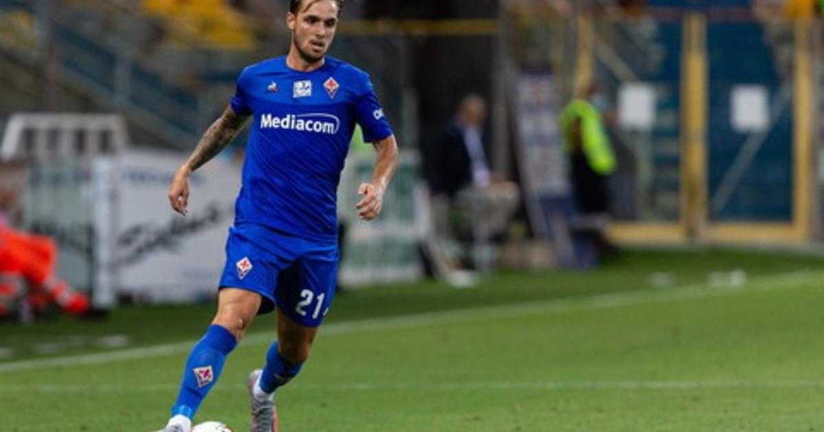 Parma e Fiorentina non si fanno male al 'Tardini finisce 0 0