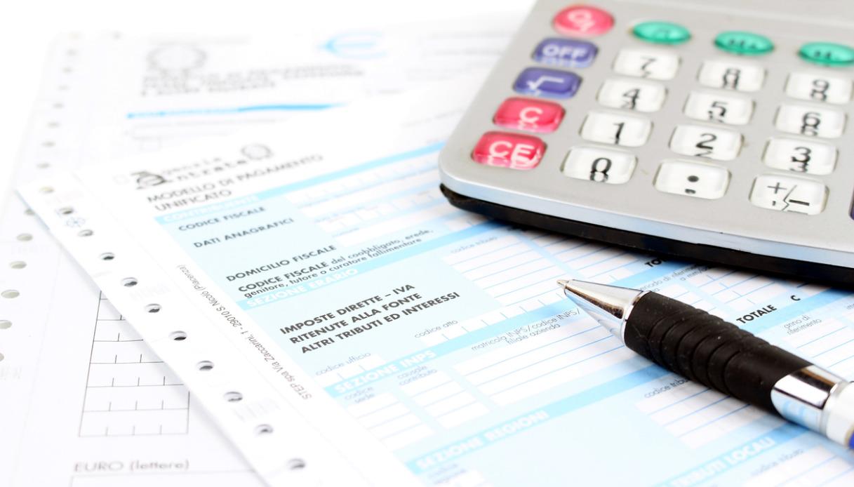 Partite IVA slittamento pagamento tasse fine mese si allarga platea beneficiari