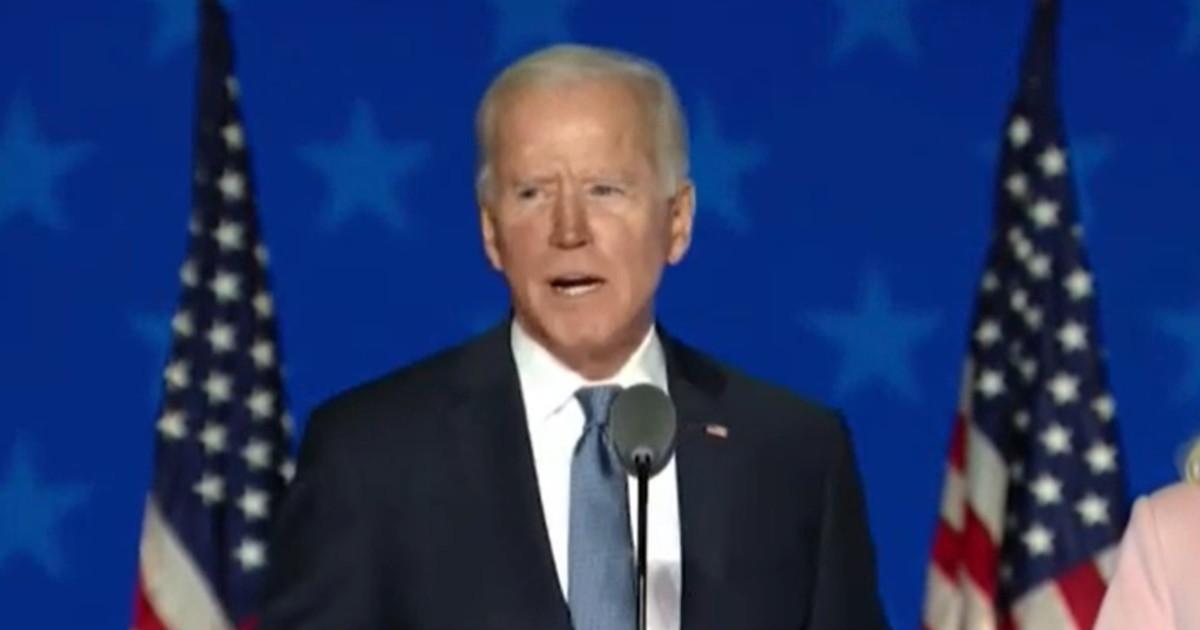 Perche Biden ha parlato per primo. Indiscrezione terremoto sul voto Usa il precedente che puzza di trionfo per Trump