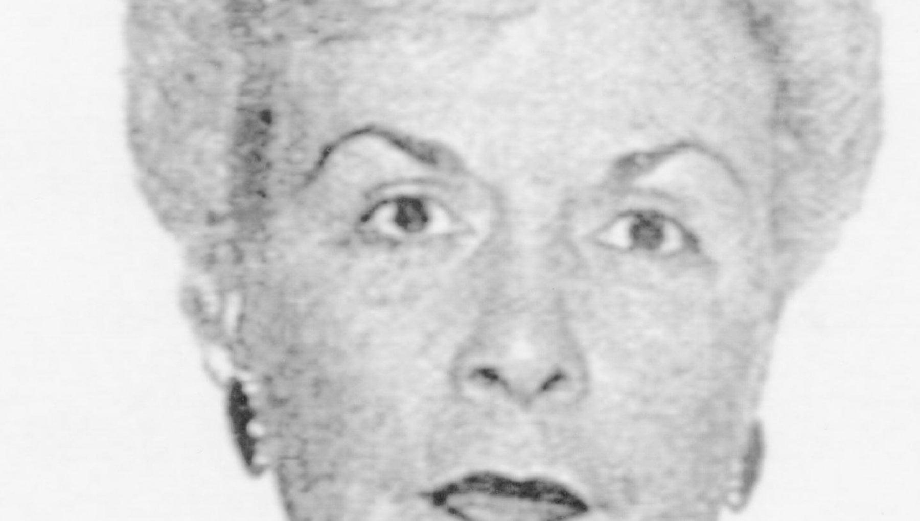 Pistoia 24 anni dopo si riaprono le indagini sul caso Bonacchi il dna potrebbe svelare chi lha uccisa