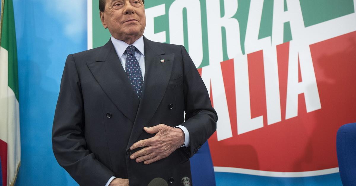 Pronti a farlo ma a una condizioni. Berlusconi clamorosa apertura a Conte e ora con Salvini e Meloni
