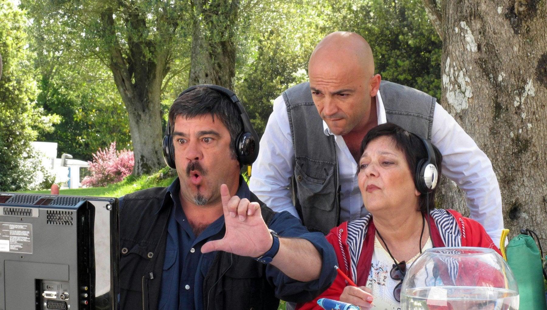Quanti luoghi comuni nel chiacchiericcio del cinema italiano