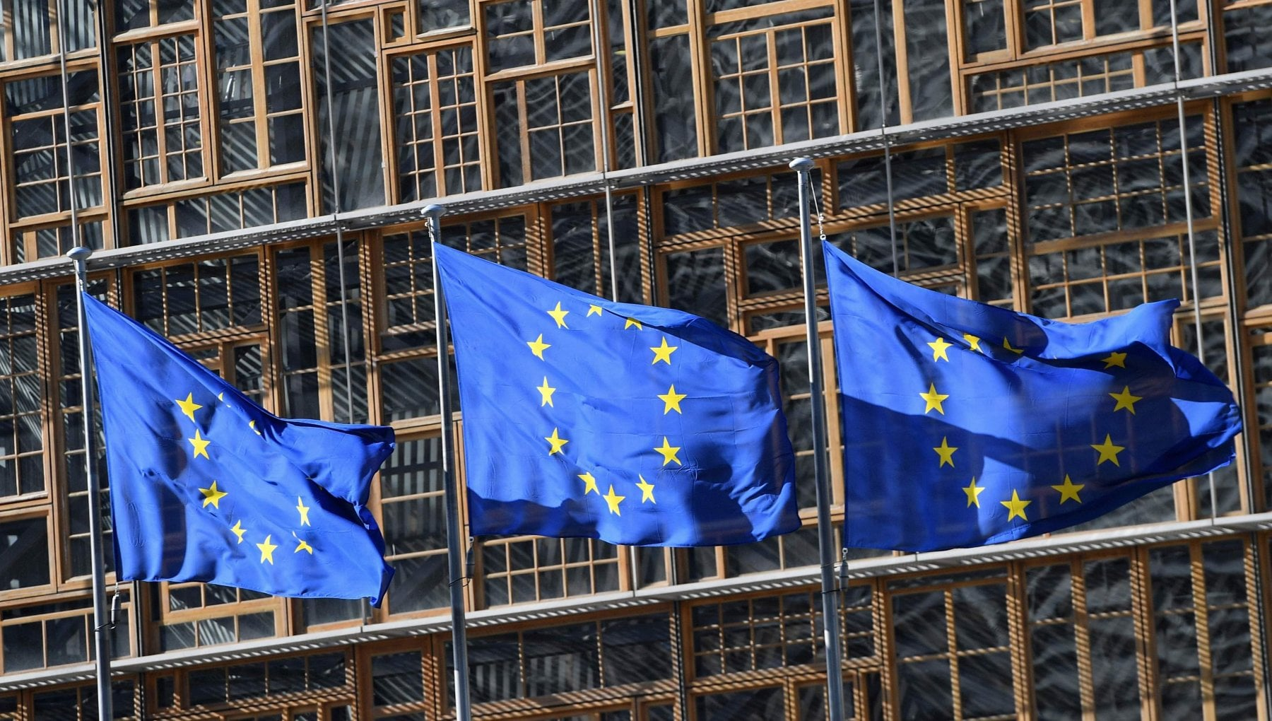 Recovery Fund da Ungheria e Polonia veto sul Bilancio Ue