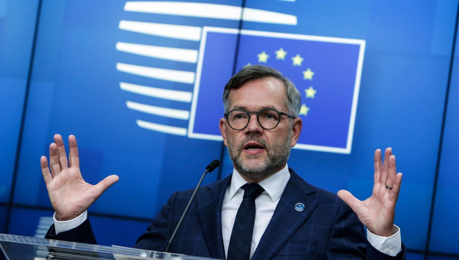 Recovery Fund la Germania dopo lo stop di Ungheria e Polonia Non e tempo di veti ma di solidarieta