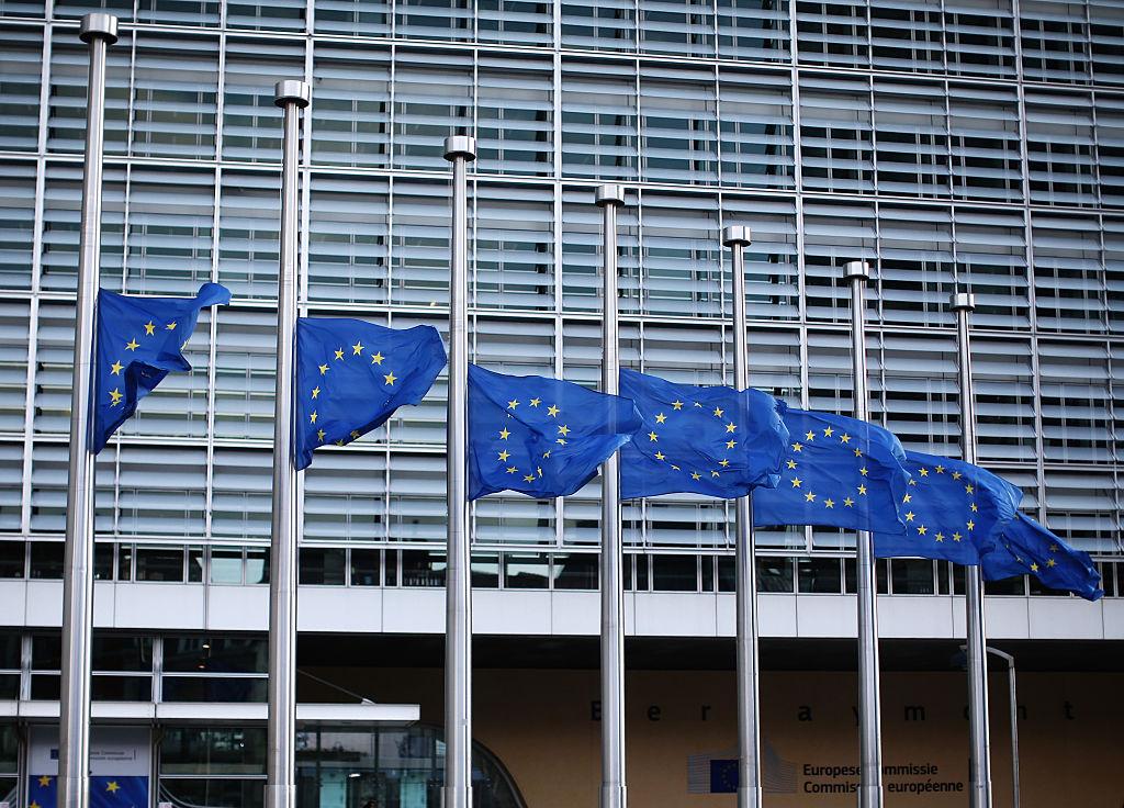 Recovery fund Ungheria e la Polonia mettono il veto a bilancio Ue