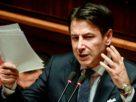 Recovery fund sei manager indipendenti e task force lidea di Conte