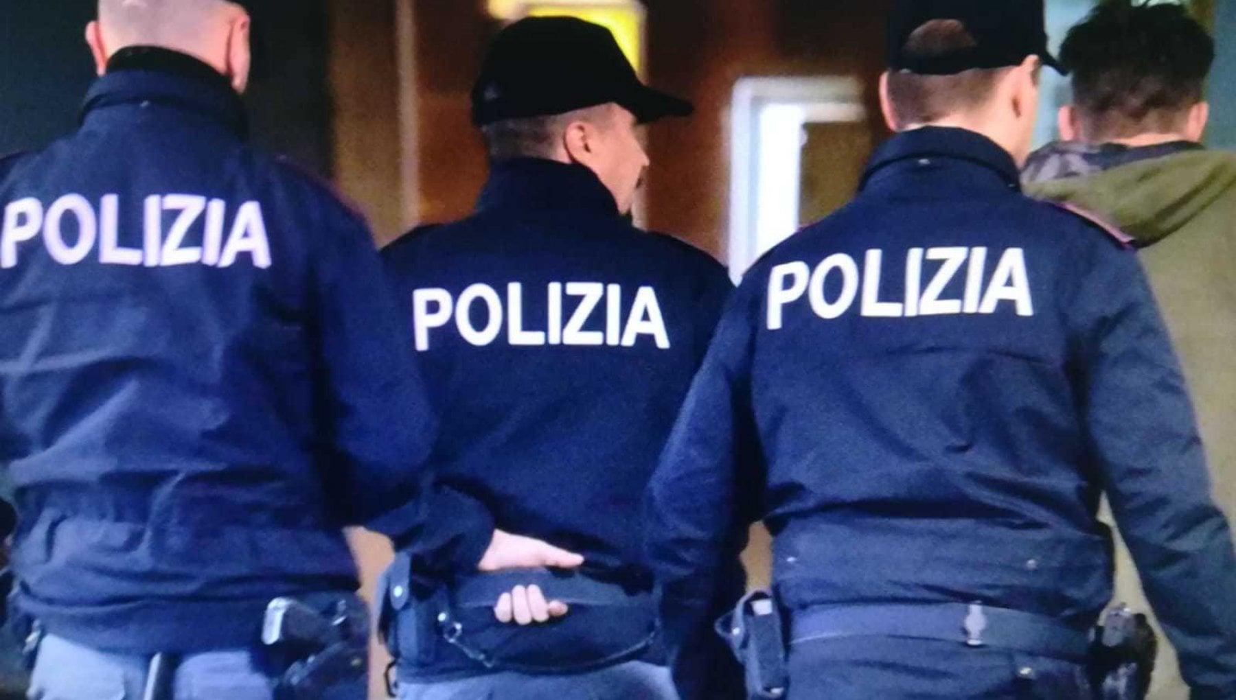 Reggio Calabria linformativa che svela gli affari dei clan per 500 miliardi
