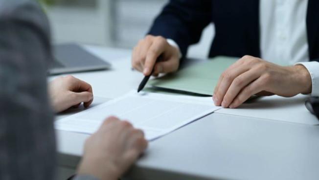 Ruffini Agenzia Entrate strategico il ruolo dei commercialisti