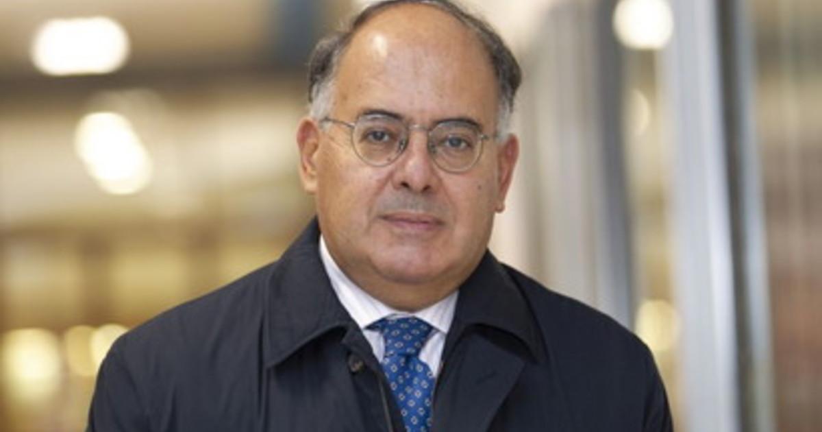 Sanita in Calabria Gaudio rinuncia Motivi personali