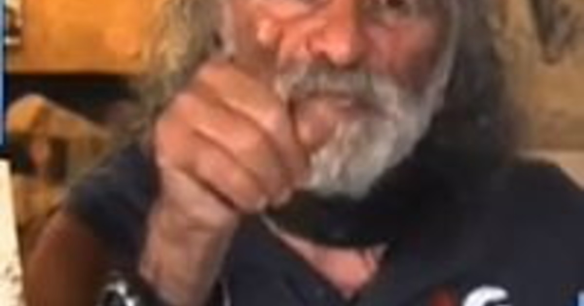 Scontro tra Pd e M5s. Mauro Corona cacciato dalla Rai vuota il sacco una pesantissima accusa ai giallorossi
