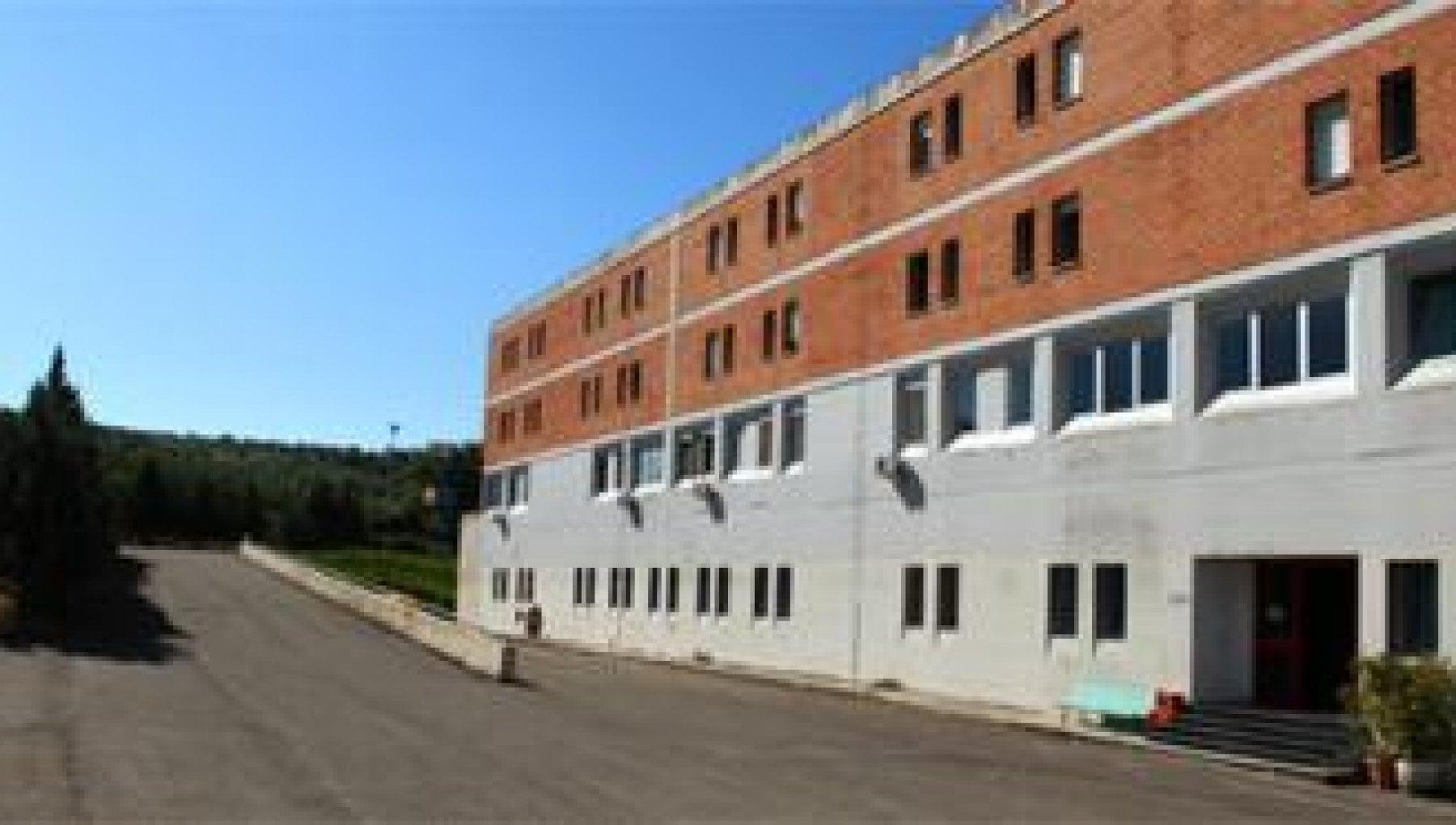 Siena saranno processati per tortura 5 agenti penitenziari