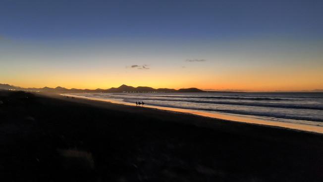 Sole mare e tasse. Fuga di massa a Lanzarote ecco perche e il paradiso degli italiani in smart working