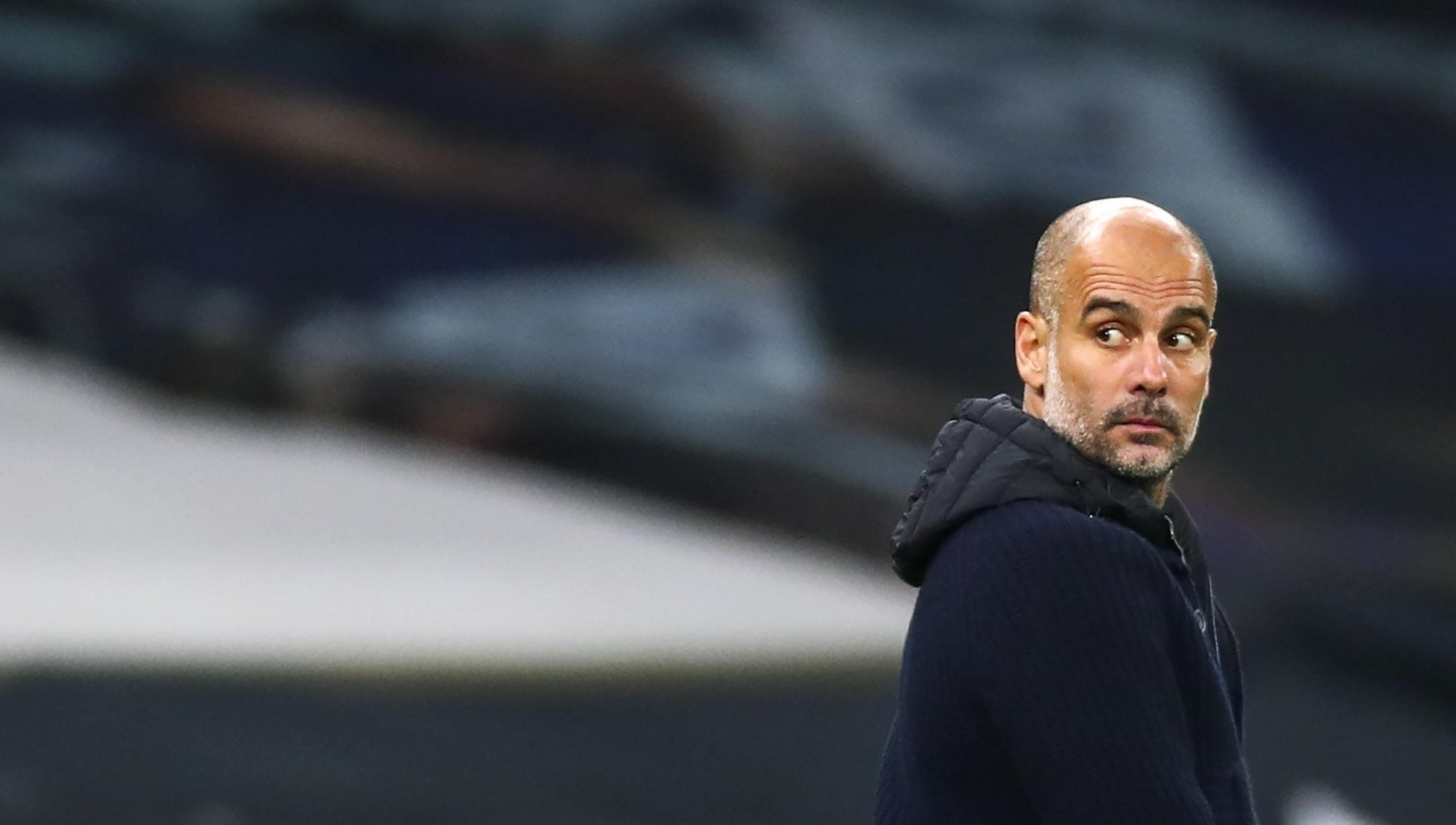 Tanti soldi pochi risultati dopo il ko con Mourinho lInghilterra si interroga su Guardiola