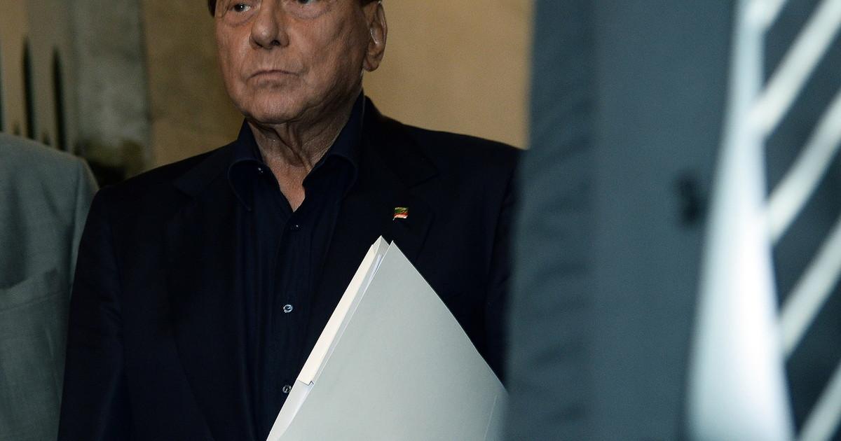 Un ottimo motivo per convocare Conte al Quirinale. Berlusconi il retroscena sullo scenario alla Napolitano