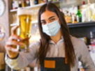 Universita della birra aiuta la ripartenza dellHoreca