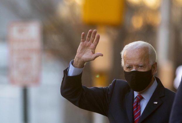 Usa 2020 la svolta di Trump Via libera alla transizione con il team di Biden