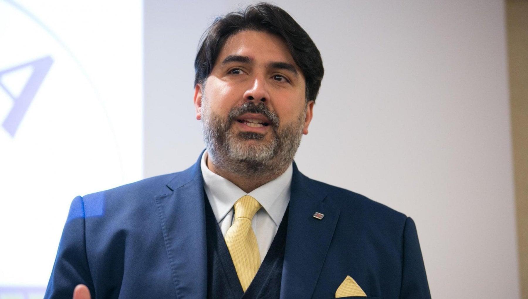Virus discoteche aperte in Sardegna blitz della polizia in Regione