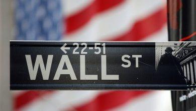 Wall Street non crede ai ricorsi in rally da inizio settimana