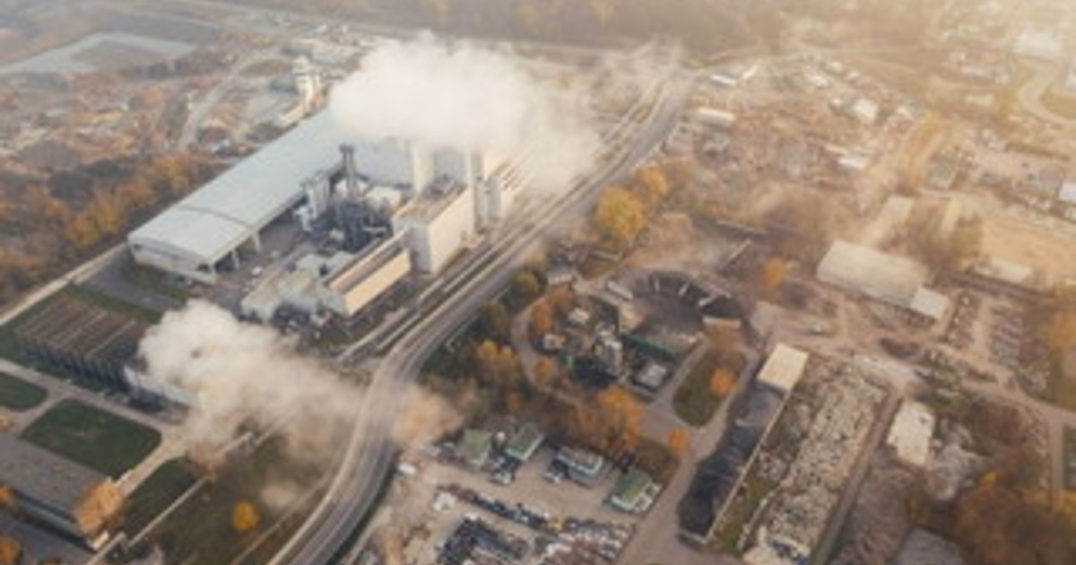 Accordo Eni Saipem per progetti di decarbonizzazione in Italia