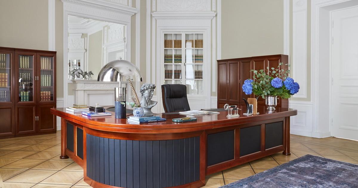Arrediorg.it dove acquistare mobili da ufficio online in modo sicuro e veloce