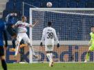 Atalanta Midtjylland 1 1 ora un pari con lAjax per gli ottavi