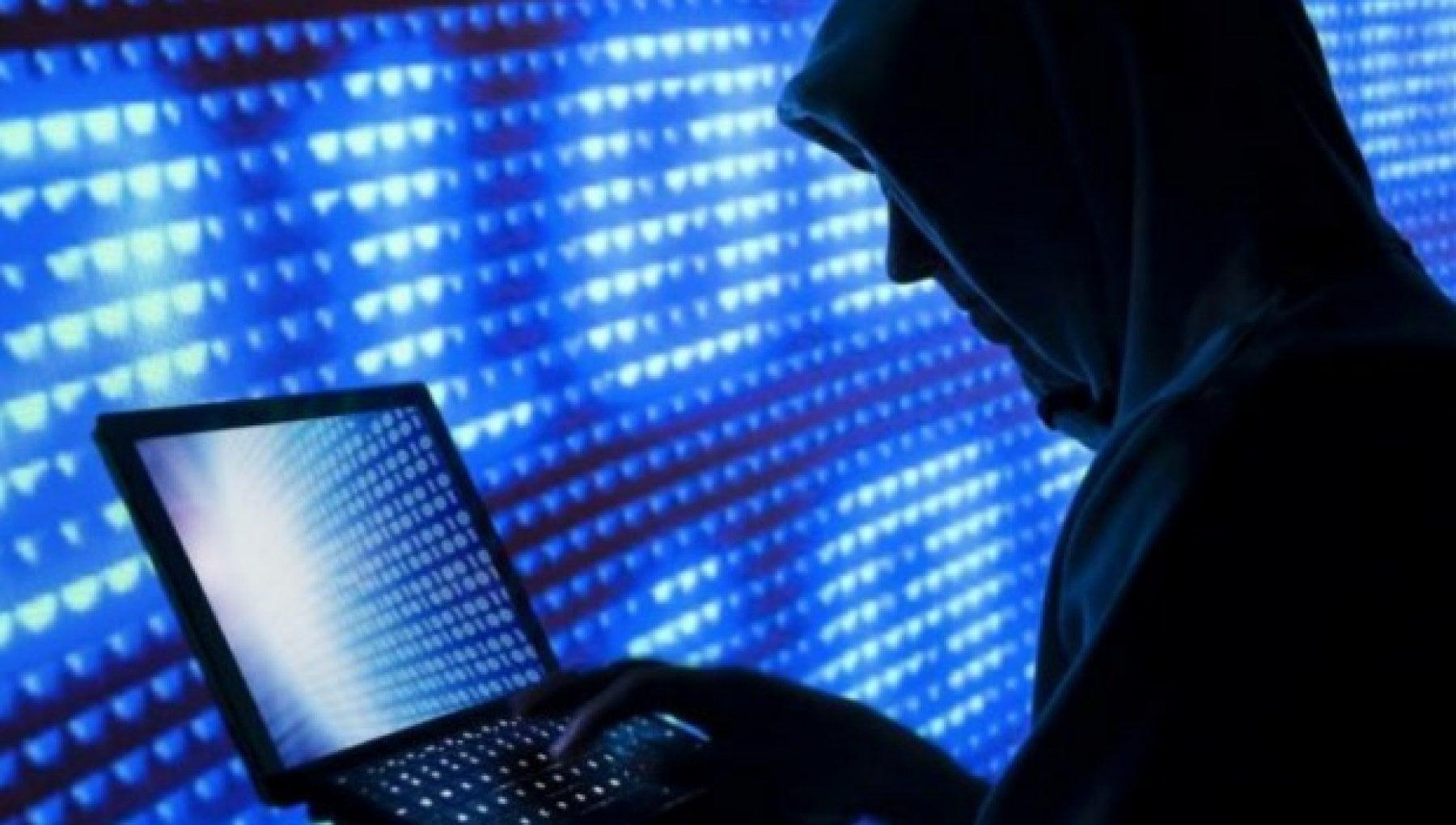 Attacco hacker al governo Usa sospetti sulla Russia