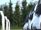 Auto in Giappone stop alla vendita di vetture benzina e diesel entro il 2035
