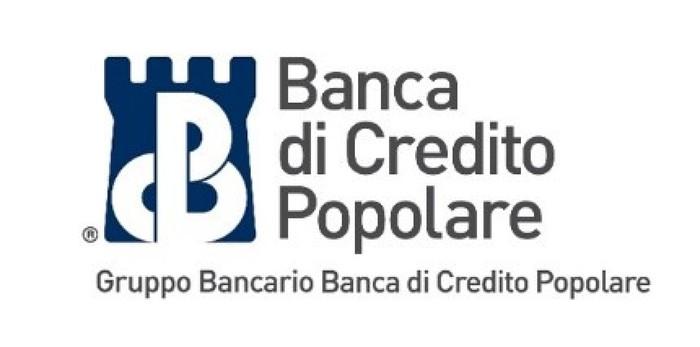 Banca Credito Popolare il 2812 azioni quotate su Hi Mtf 1
