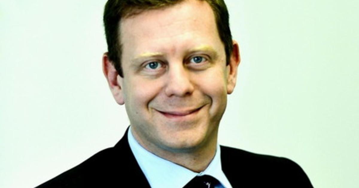 Banca Ifis Geertman nuovo Ceo per accelerare la digitalizzazione
