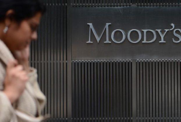 Banche Moodys vede grigio sul 2021 confermato outlook negativo