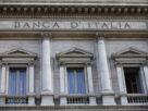 Bankitalia lancia Milano Hub polo per innovazione digitale