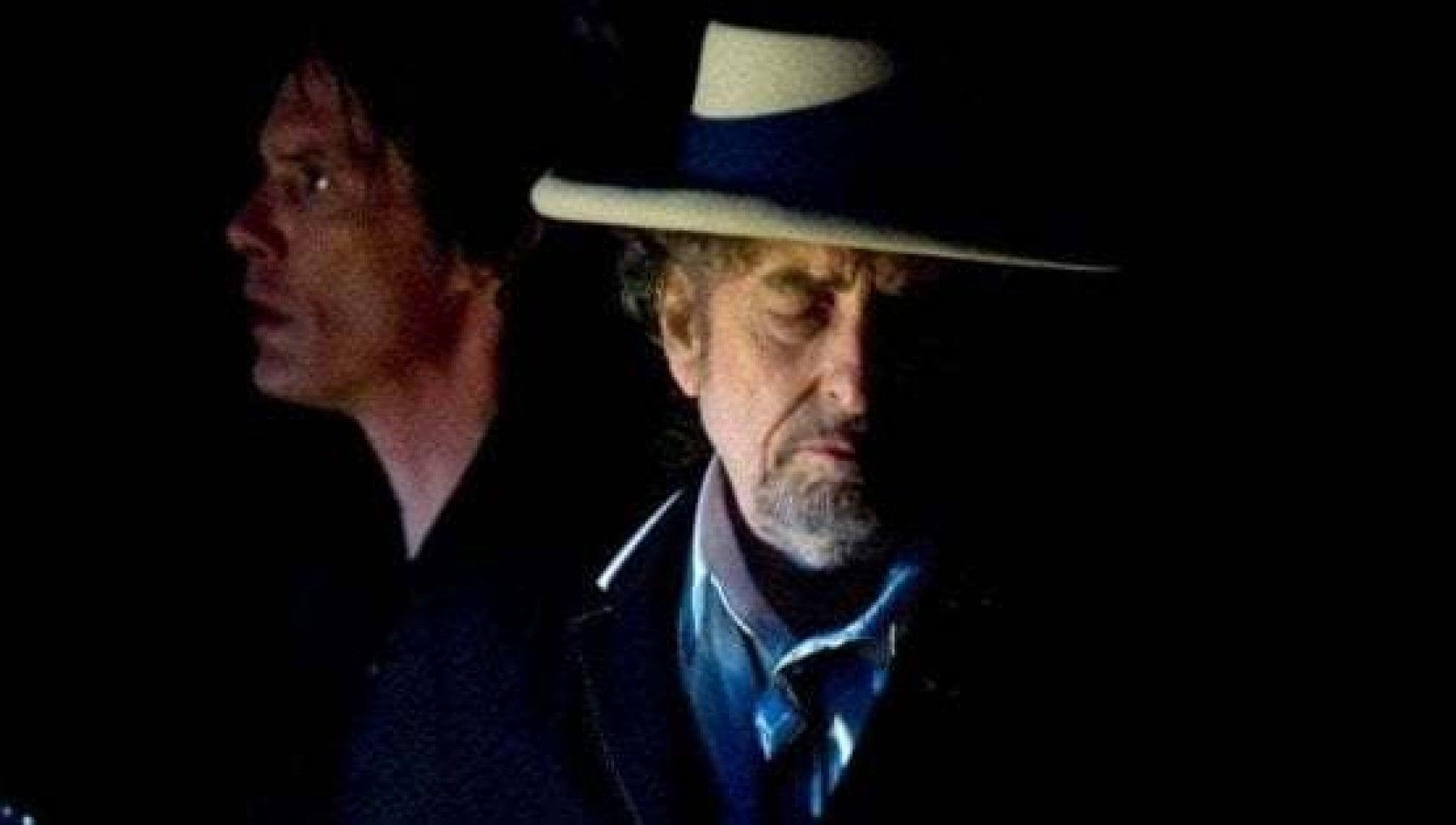 Bob Dylan ha venduto tutto il suo catalogo. Acquisizione record