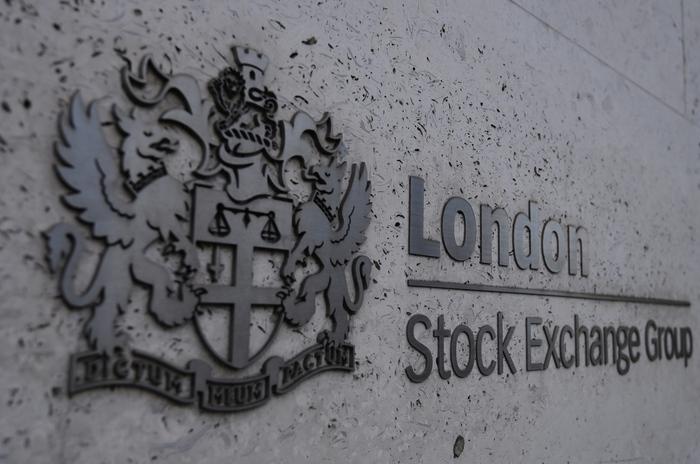 Borsa Europa poco mossa Londra la migliore 018