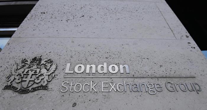 Borsa Londra festeggia accordo Brexit 19 Europa cauta