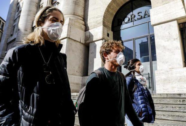Borsa Milano debole 005 con i petroliferi