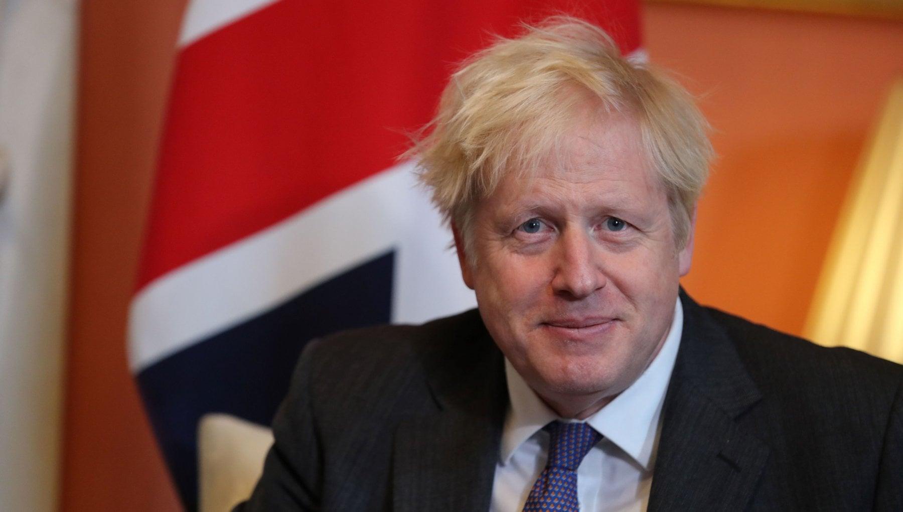 Brexit Europa e Regno Unito si preparano al no deal pronti i piani di emergenza