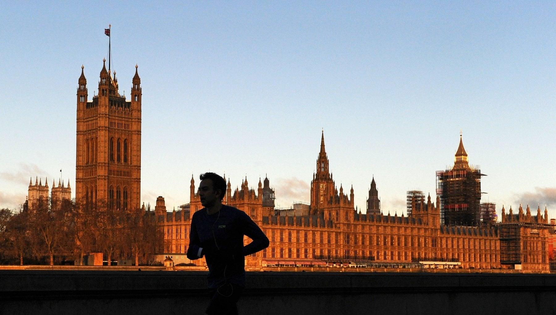Brexit Johnson gia canta vittoria in un documento interno Ecco tutte le concessioni dellUe