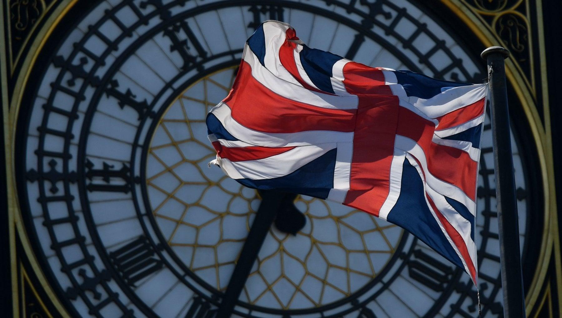 Brexit alle 23 il Big Ben suonera per laddio del Regno Unito allEuropa
