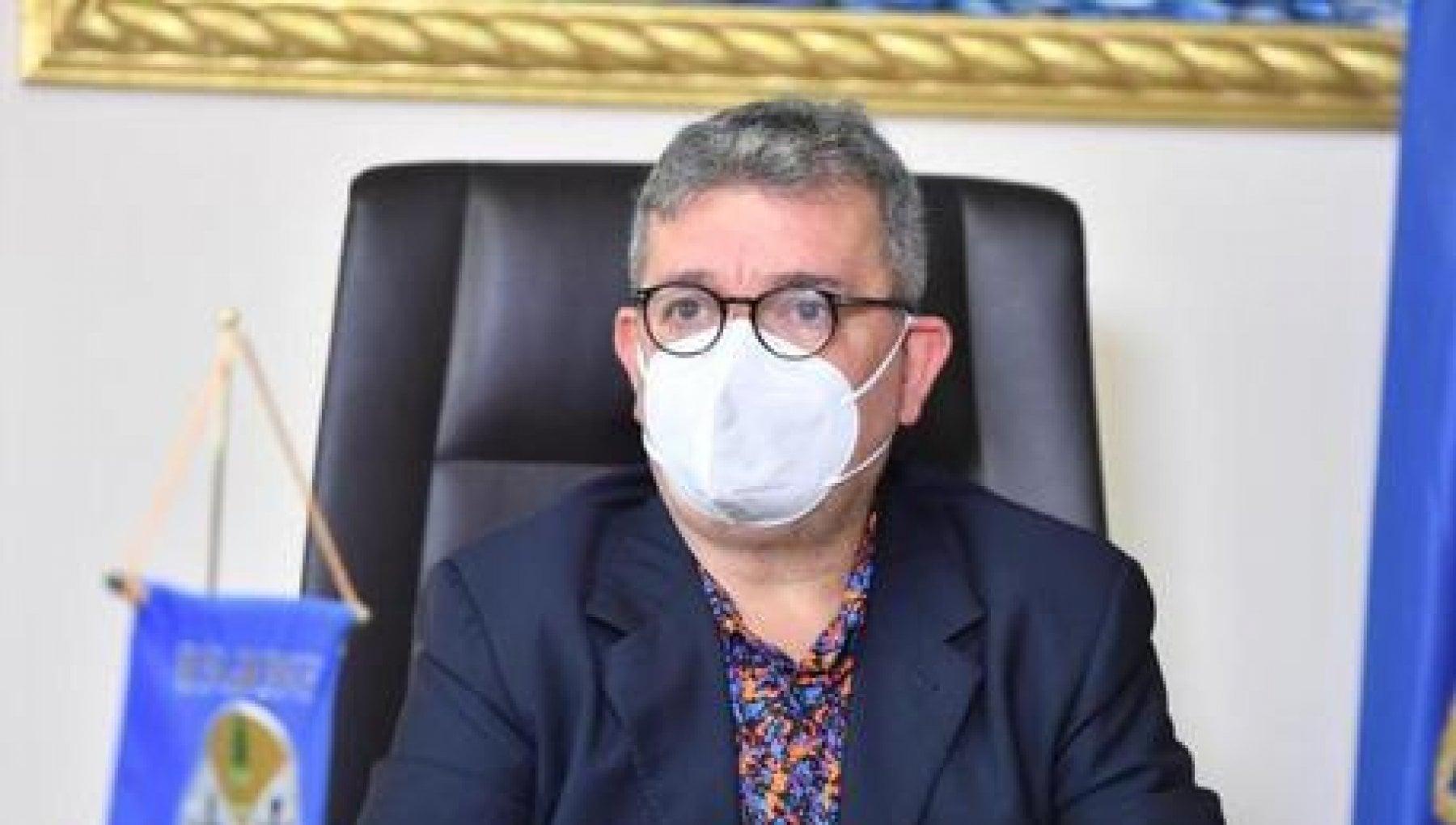 Calabria Spirli spinge per il rinvio delle elezioni regionali. Maggioranza in rivolta Non puo decidere tutto da solo