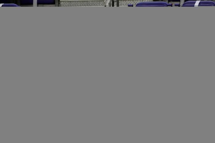 Calcio Florentino Perez invoca Superlegariforma urgente