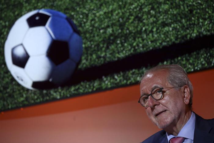 Calcio Lega Pro 1.500 progetti sociali in 13 mesi